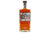 Reserve Straight Bourbon Whiskey