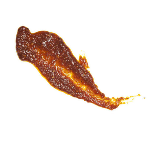 Hot Korean Gochujang Sauce