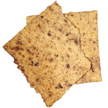 kalamata olive crackers by Z Crackers