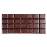 Almond Sea Salt Chocolate Bar