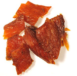 Teriyaki King Salmon Jerky