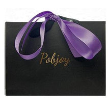 Load image into Gallery viewer, Pobjoy E-Boutique Gift Voucher