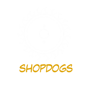 Shopdogs MTL