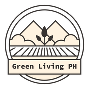 Green Living PH