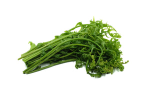 Organic Vegetable Fern / Pako 500gms
