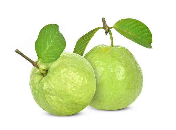 Organic Guava Native
