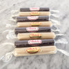 Andre's Marzipan Sticks