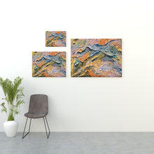 "Load image into Gallery viewer, ""New Light"""