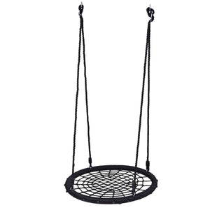 "31.5"" Kid Tree Round Swing Net"
