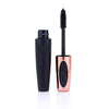 Image of 4D Silk Fiber Lash Mascara Waterproof