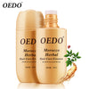 Image of OEDO™ MOROCCO HERBAL HAIR GROWTH ESSENCE