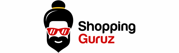 Shopping Guruz