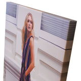 Rectangular Canvas Prints, Canvas - We Print