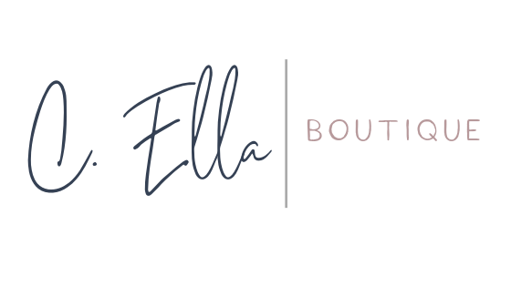 C. Ella Boutique