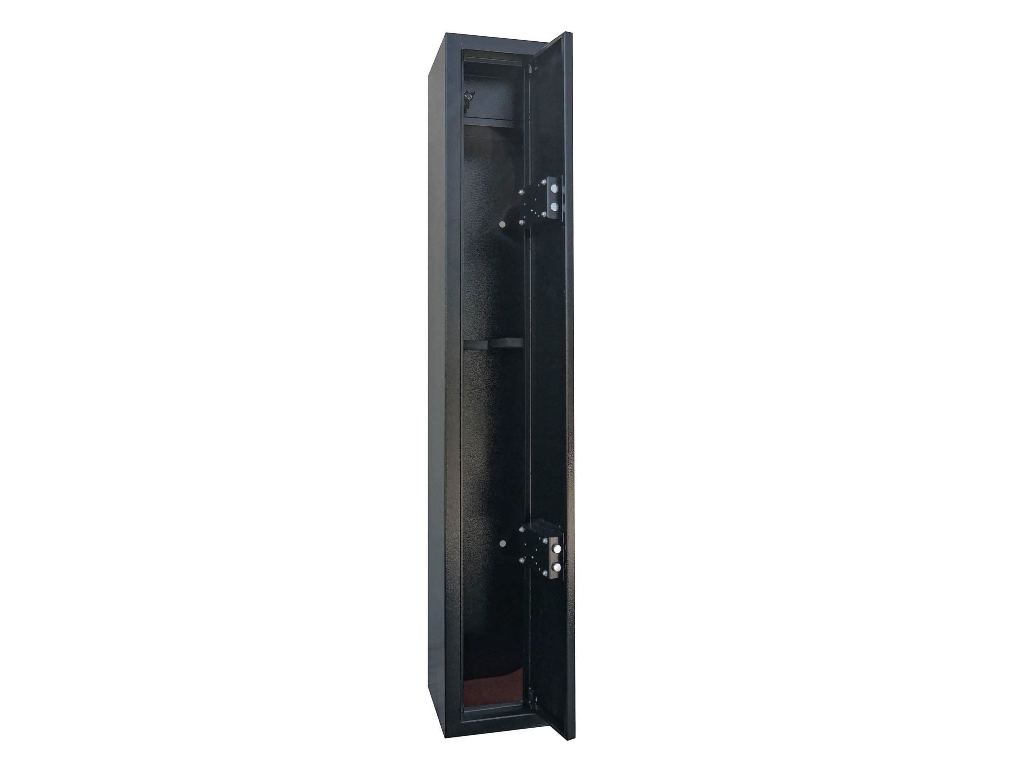 Gun Safe - 5 Gun Safe Small