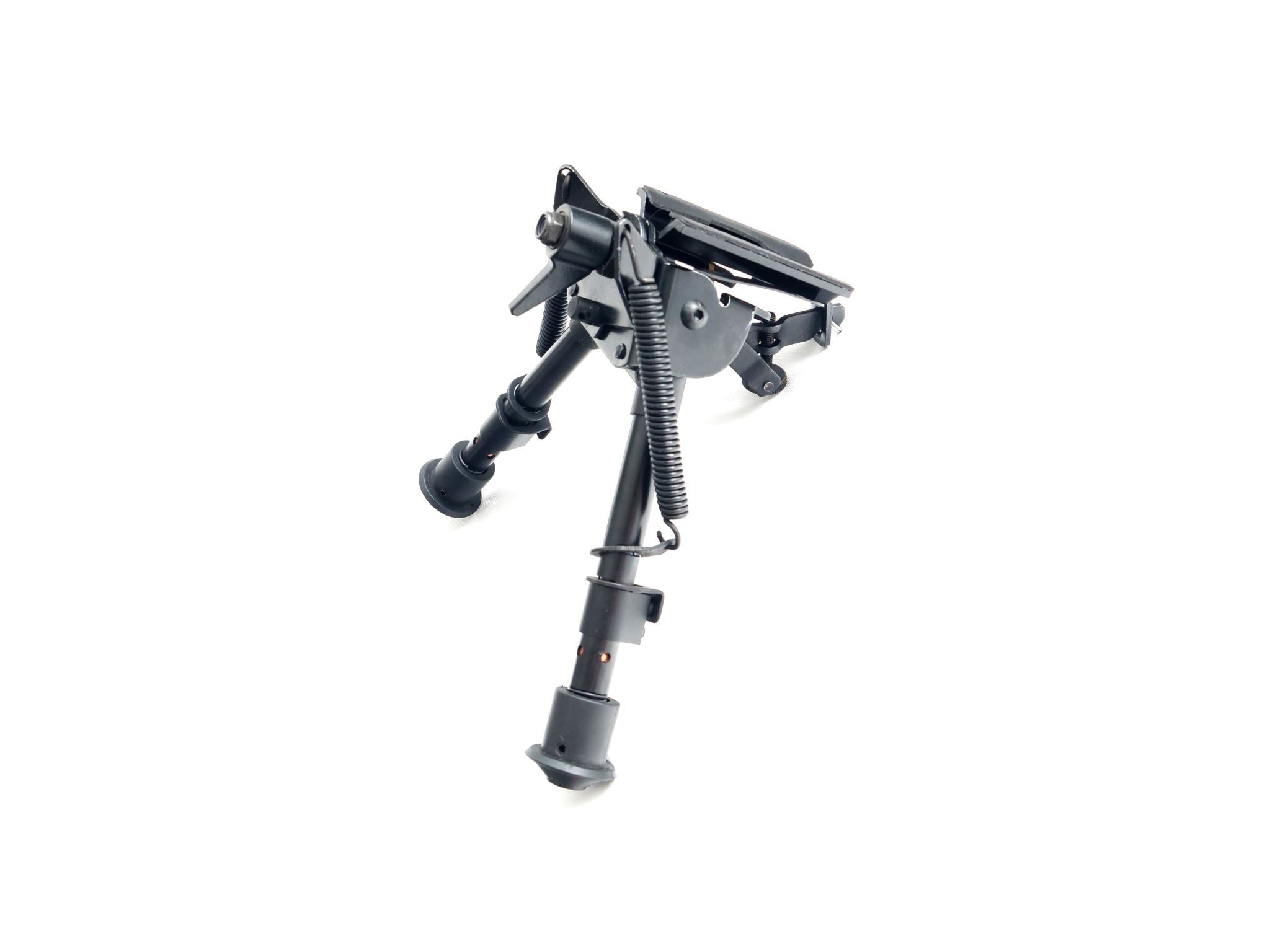 Bipod 6-9'' Swivel / Pivot (Lockable)
