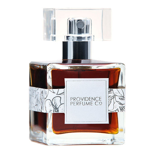 Heart of Darkness - Providence Perfume Co.  - 1