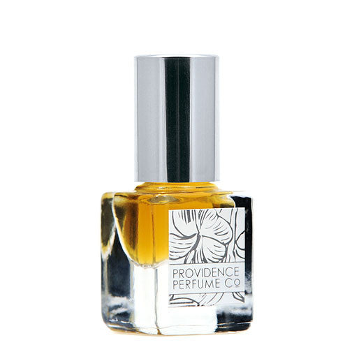 Lemon Liada small bottle cologne