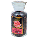 Brambleberry Rose Tea - Providence Perfume Co.  - 1