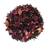 Brambleberry Rose Tea - Providence Perfume Co.  - 3