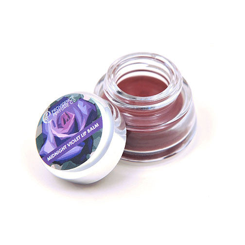 Midnight Violet Lip Balm - Providence Perfume Co.