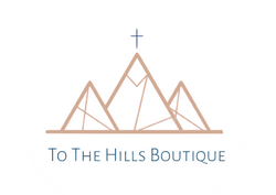 To The Hills Boutique