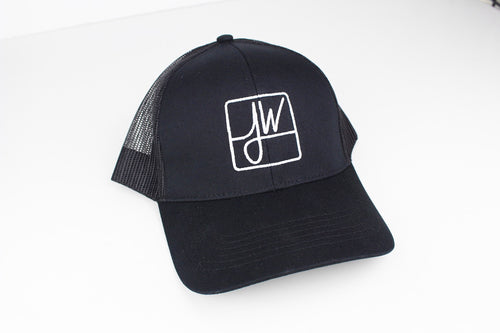 Jane West Hat