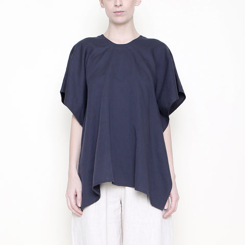 Swing Top - Spring Edition - Navy - SS18