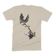 Load image into Gallery viewer, Dual Warfare Shirt