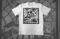Fear Tomorrow T-Shirt