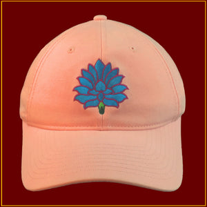 Lotus - Pink (Adjustable)