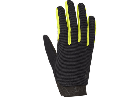 Specialized Kids' LoDown Glove