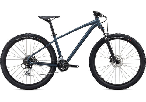 New Specialized Pitch Sport Extra Small