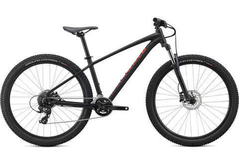 "New Specialized Pitch 27.5"" Extra Small Frame"