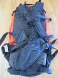 Black Diamond Nitro 22 Day Pack
