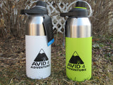 Camelbak Chute Mag Insulated 1.2L Bottle
