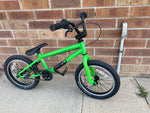 Specialized P16 (Used)