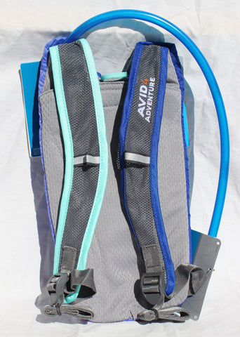 Camelbak Skeeter Hydration Backpack
