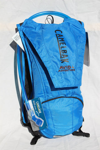 Camelbak Classic Hydration Backpack