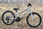 Specialized Hotrock 20""