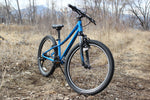 Specialized Hotrock 24""