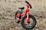 Specialized Hotwalk Balance Bike