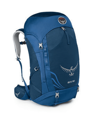 Osprey Ace 50 Backpack youth