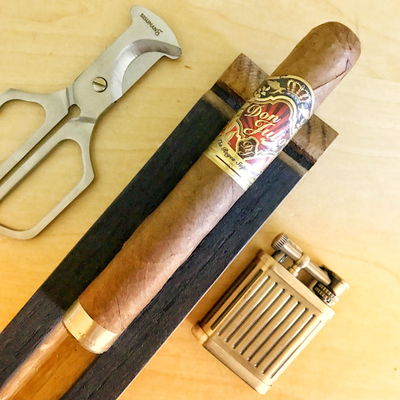 Father's Day Cigar Gift Idea
