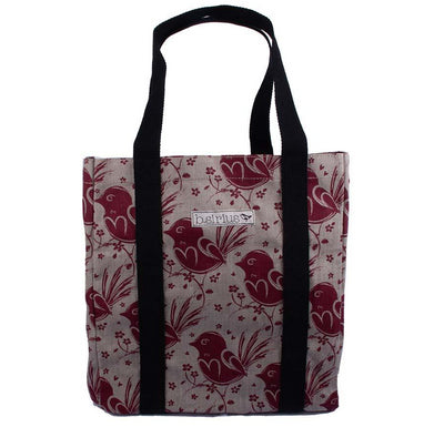 b-sirius-shopper-bag-picasso