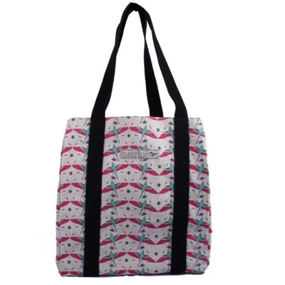 b-sirius-shopper-bag-swallows