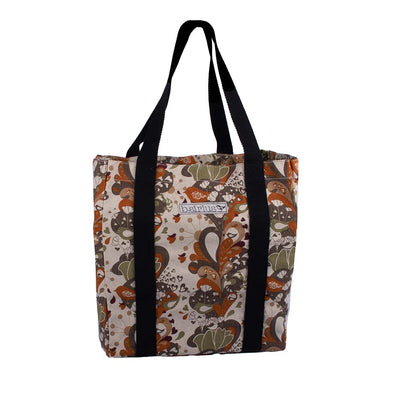Sirius Shopper Bag - Tree of Life