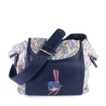 Tanya Bag - Twilight Manna Gum