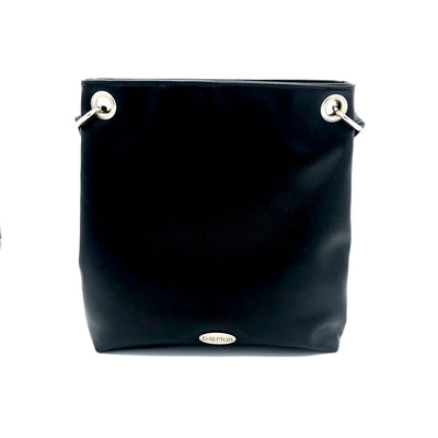 Melbourne Bag - Be Free – Vegan Leather Cross-Body Handbag