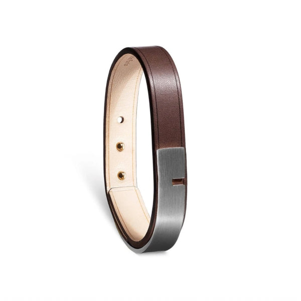 Bracelet Homme U-Turn Simple